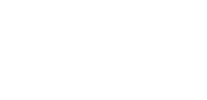 OPC Pest Services - Main Logo Reverse